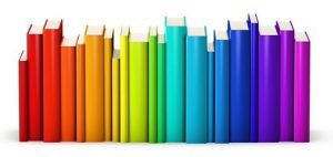 rainbow_books